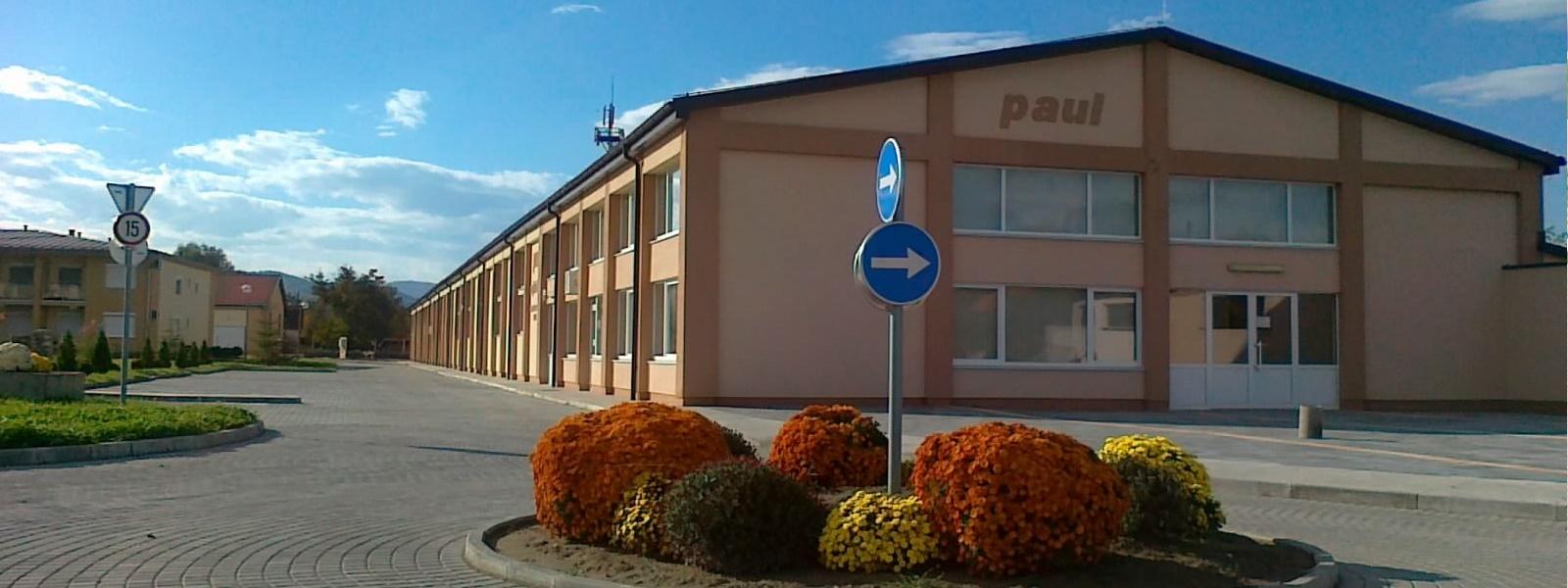 pejak-handle-paul